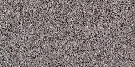 Ultimo Medium grijs