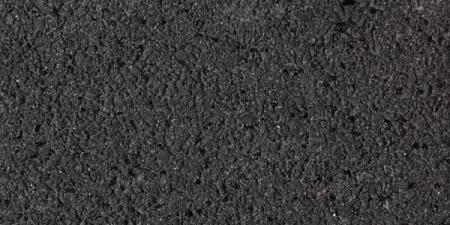 Ultimo Zwart