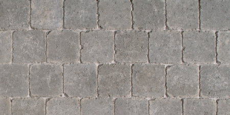 Stonehedge Grijs