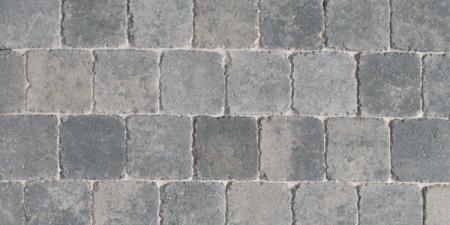 Stonehedge Roubaix