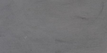 Zelfverdichtend beton Donkergrijs