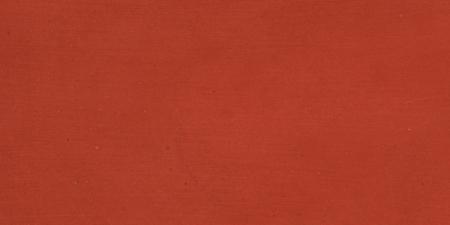 Zelfverdichtend beton Rood