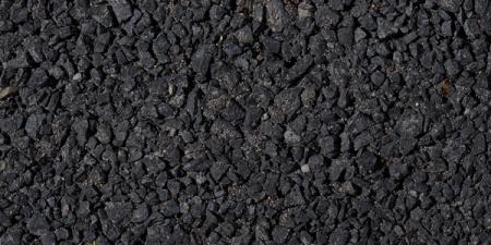 Saxum Zwart 701