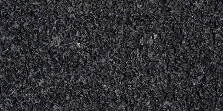 Breccia Nero Carborundum