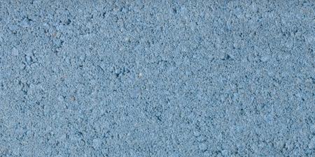 Standaard Blauw