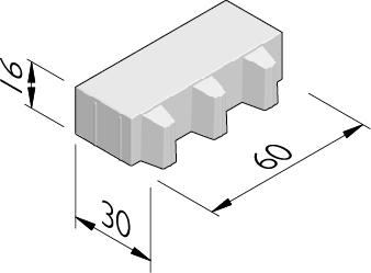 Hydro Lineo XL 25