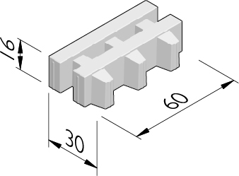 Hydro Lineo XL 50