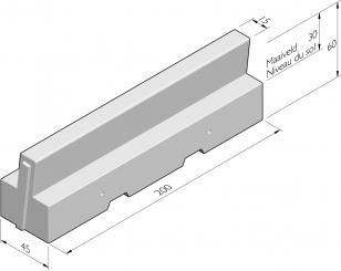 GRL-300 basis